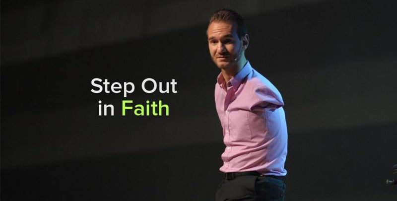 step-out-in-faith